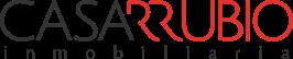 Casarrubio Logo