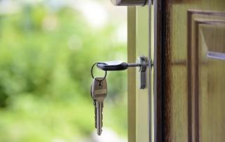 Novedades en el alquiler de viviendas en España