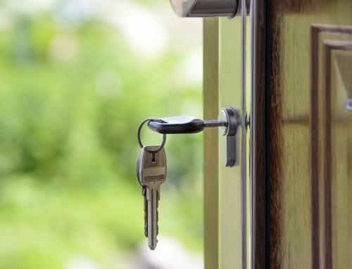Novedades en la legislación de alquiler de viviendas en España