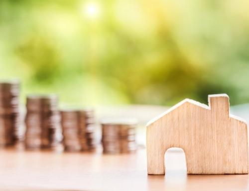 Quiero alquilar mi piso: ¿qué tengo que hacer?