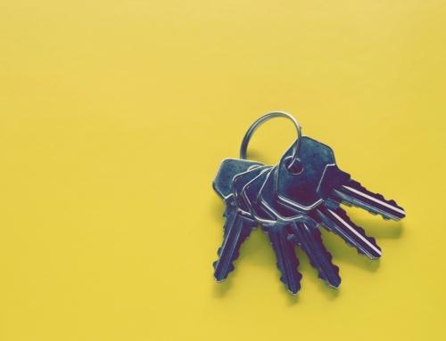 La compraventa de viviendas crece un 10,1% en 2018