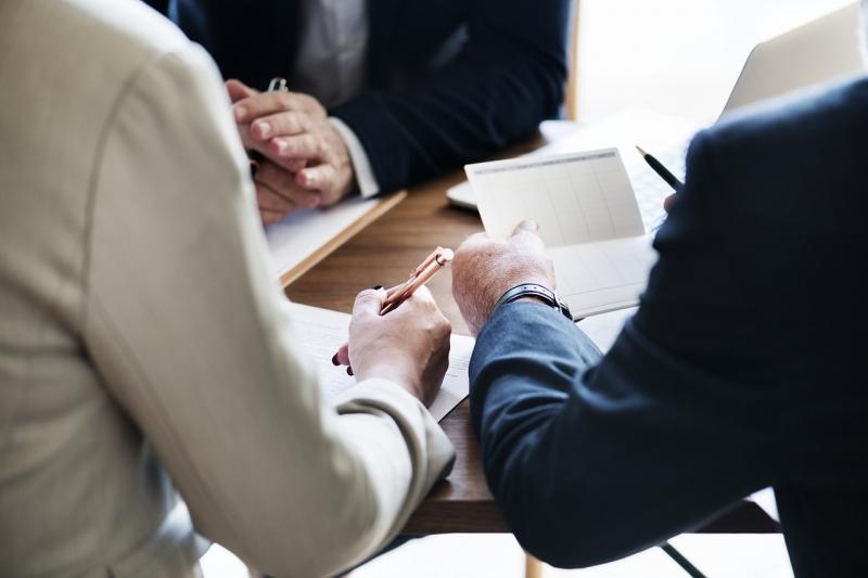Consejos para elegir un buen administrador de fincas