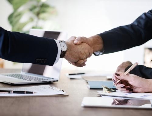 Los puntos más importantes del contrato de compraventa