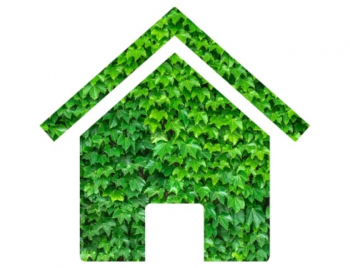 Consejos para convertir tu casa en un espacio comprometido con el medio ambiente
