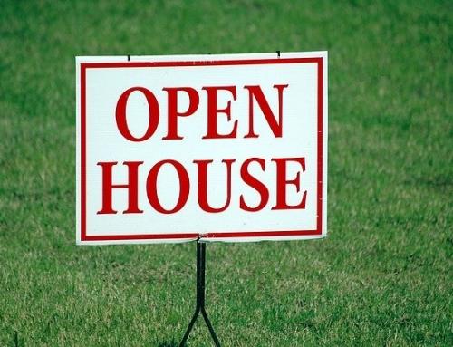 ¿Qué es el Open House? Prepara una jornada de puertas abiertas