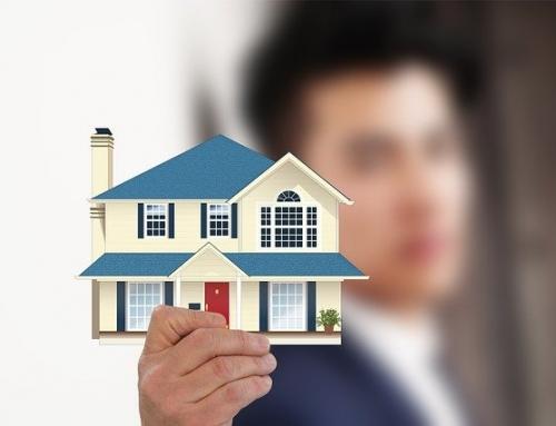La importancia de la figura del asesor inmobiliario