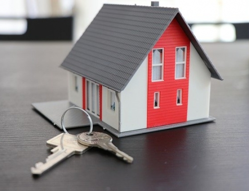Vender una casa con hipoteca, todas las opciones para hacerlo.