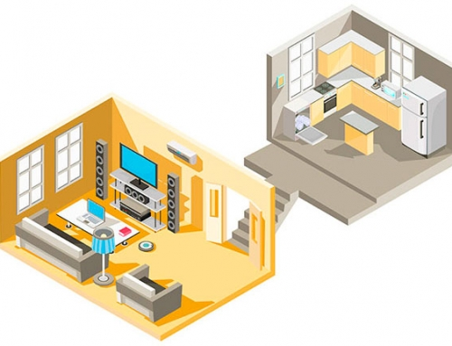Ventajas del Tour Virtual en la compra de una vivienda