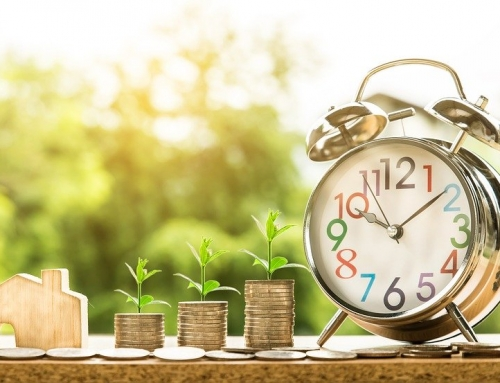 ¿En qué consiste la moratoria hipotecaria?