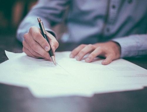 Ventajas de un contrato en exclusiva en el sector inmobiliario