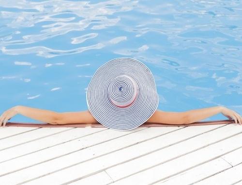 Tips para vender tu casa en verano