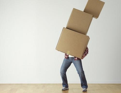 Ventajas de contratar una empresa de mudanzas