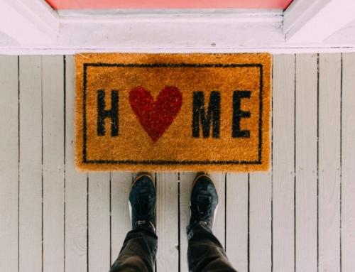 Alquiler: todo lo que necesitas saber a la hora de alquilar una vivienda