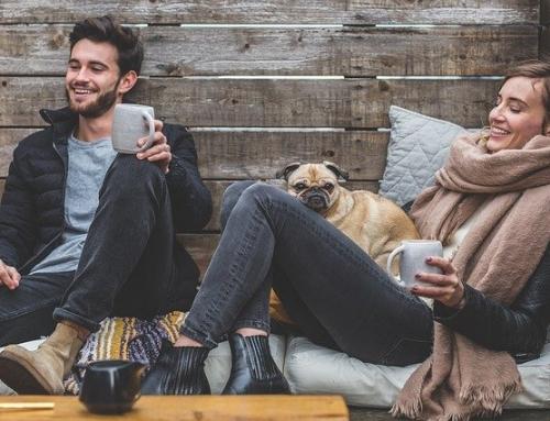 Factores que condicionan donde eligen vivir los millennials